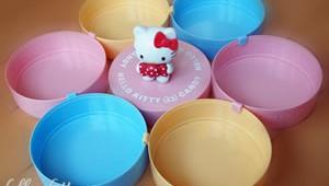Candy-Box-Hello-Kitty-Sweet-Delight-Small