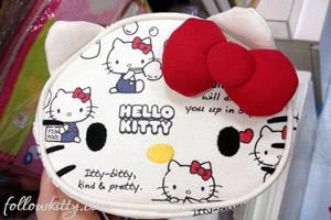 Sanrio-Hello-Kitty-Canvas-Collection-Small