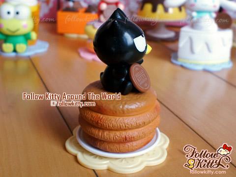 Hello Kitty Sweet Delight(第一期)﹣ Badtz-Maru曲奇餅